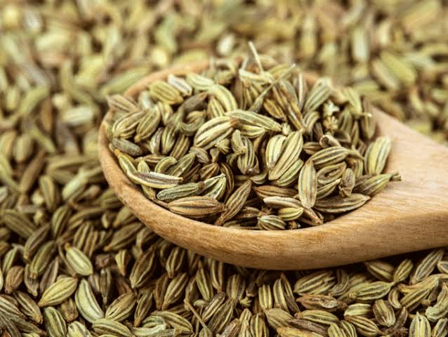 Top 6 Health Benefits of Fennel Seeds - Health Perfecto