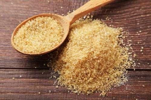 Health Benefits Of Natural Brown Sugar - Health Perfecto