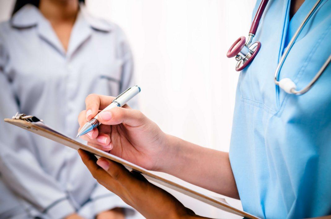 healthperfecto services