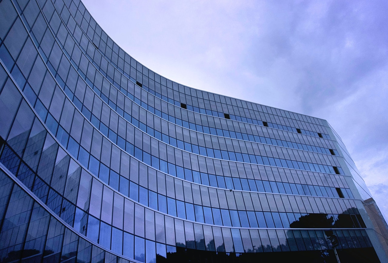 Top 10 Best Health Insurance Companies In US