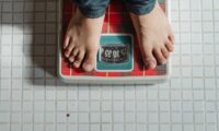 Weight Loss of 40 pounds: 7 Proven Ways